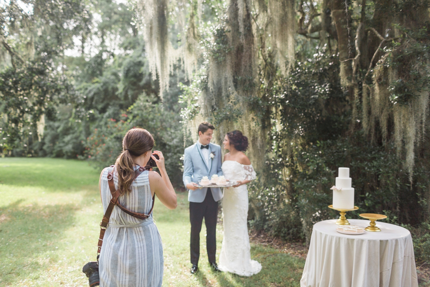 charleston-south-carolina-wedding-photographer-destination-photographer-fine-art-film-wedding_5001.jpg