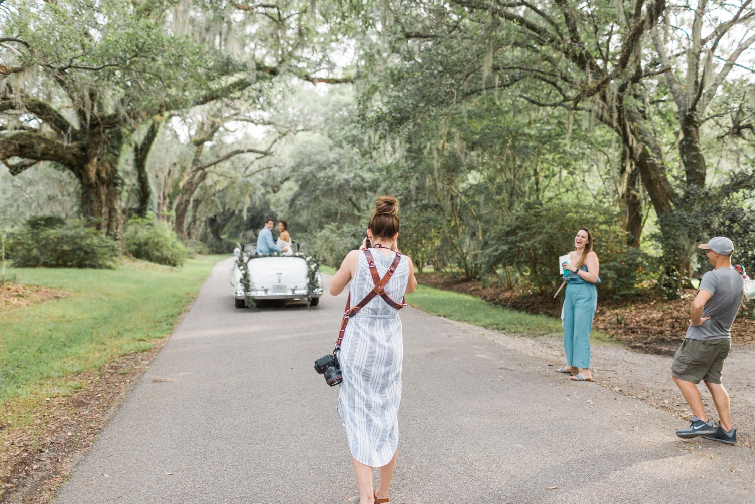 charleston-south-carolina-wedding-photographer-destination-photographer-fine-art-film-wedding_5006.jpg