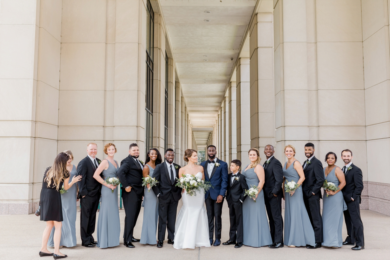 the-omni-hotel-indianapolis-wedding-photographer-destination-photographer-fine-art-film-wedding_5026.jpg