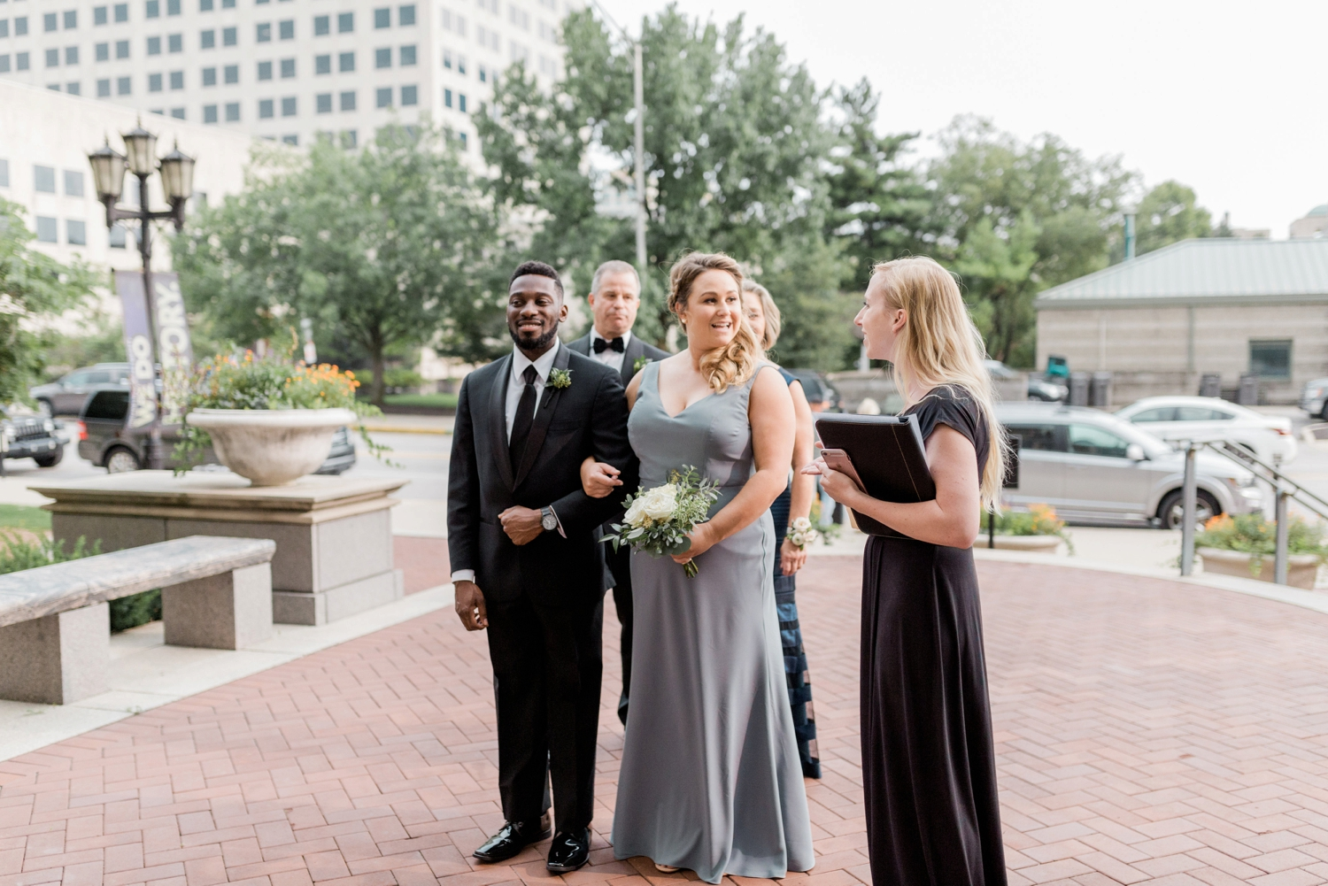 the-omni-hotel-indianapolis-wedding-photographer-destination-photographer-fine-art-film-wedding_5032.jpg