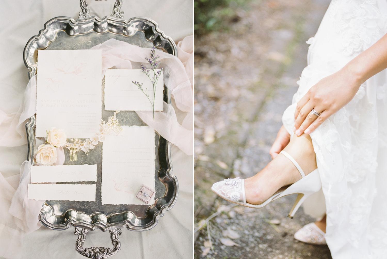 Charleston-South-Carolina-Beautiful-Film-Wedding-Photographer-Magnolia-Plantation-and-Gardens-Wedding-Photos_5089.jpg