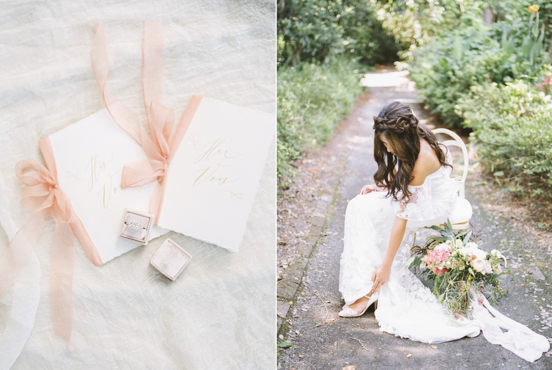Charleston-South-Carolina-Beautiful-Film-Wedding-Photographer-Magnolia-Plantation-and-Gardens-Wedding-Photos_5093.jpg