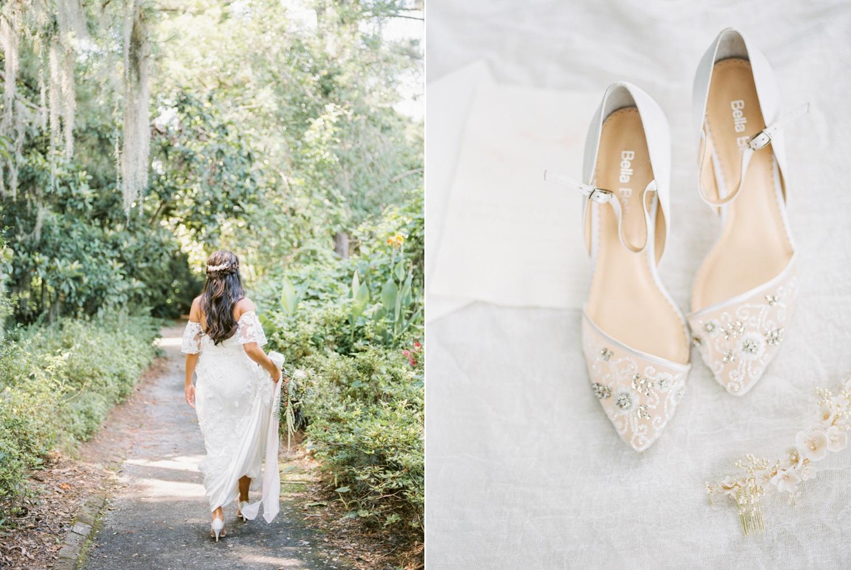 Charleston-South-Carolina-Beautiful-Film-Wedding-Photographer-Magnolia-Plantation-and-Gardens-Wedding-Photos_5095.jpg