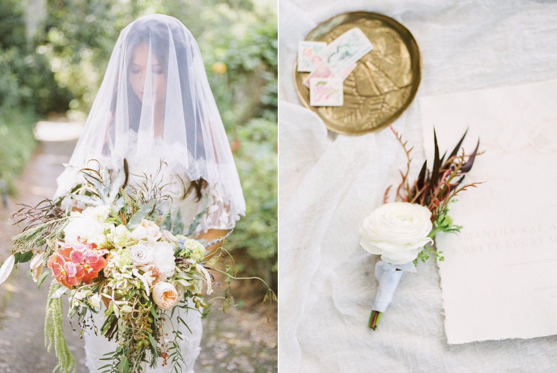 Charleston-South-Carolina-Beautiful-Film-Wedding-Photographer-Magnolia-Plantation-and-Gardens-Wedding-Photos_5099.jpg