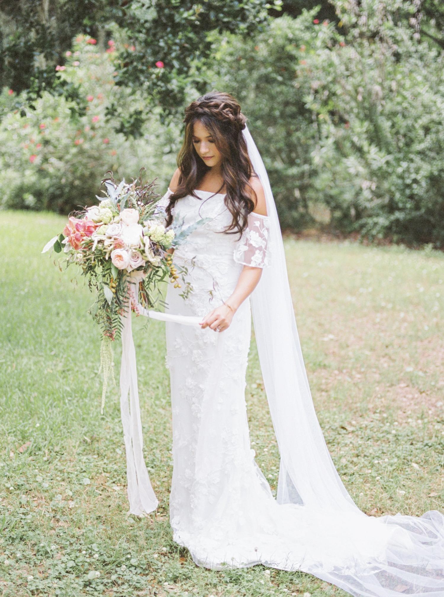 Charleston-South-Carolina-Beautiful-Film-Wedding-Photographer-Magnolia-Plantation-and-Gardens-Wedding-Photos_5102.jpg