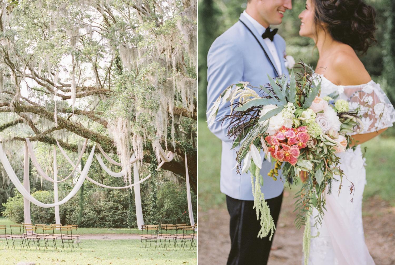 Charleston-South-Carolina-Beautiful-Film-Wedding-Photographer-Magnolia-Plantation-and-Gardens-Wedding-Photos_5105.jpg