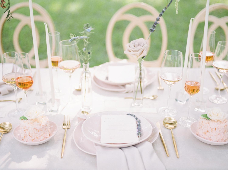 Charleston-South-Carolina-Beautiful-Film-Wedding-Photographer-Magnolia-Plantation-and-Gardens-Wedding-Photos_5110.jpg