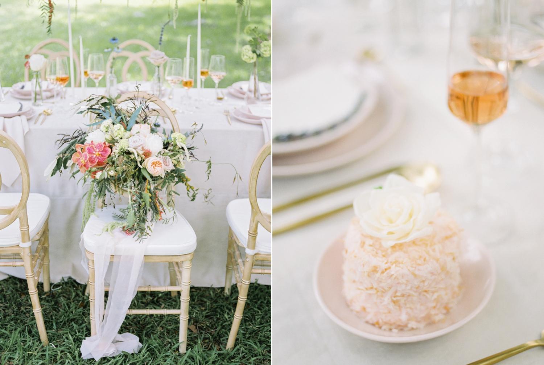 Charleston-South-Carolina-Beautiful-Film-Wedding-Photographer-Magnolia-Plantation-and-Gardens-Wedding-Photos_5111.jpg