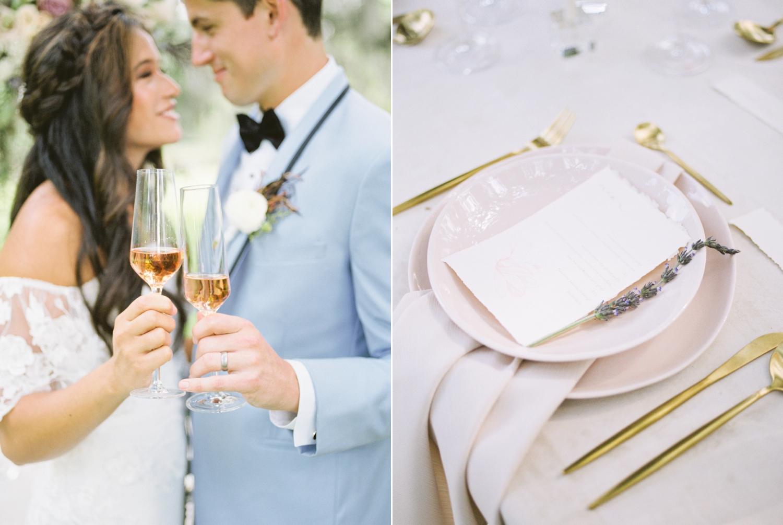 Charleston-South-Carolina-Beautiful-Film-Wedding-Photographer-Magnolia-Plantation-and-Gardens-Wedding-Photos_5113.jpg