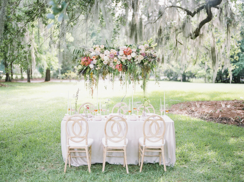 Charleston-South-Carolina-Beautiful-Film-Wedding-Photographer-Magnolia-Plantation-and-Gardens-Wedding-Photos_5112.jpg