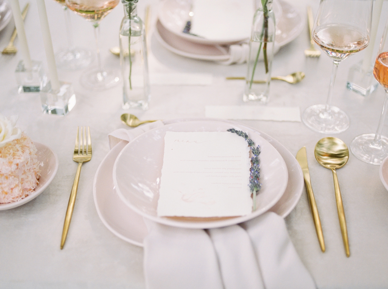 Charleston-South-Carolina-Beautiful-Film-Wedding-Photographer-Magnolia-Plantation-and-Gardens-Wedding-Photos_5114.jpg
