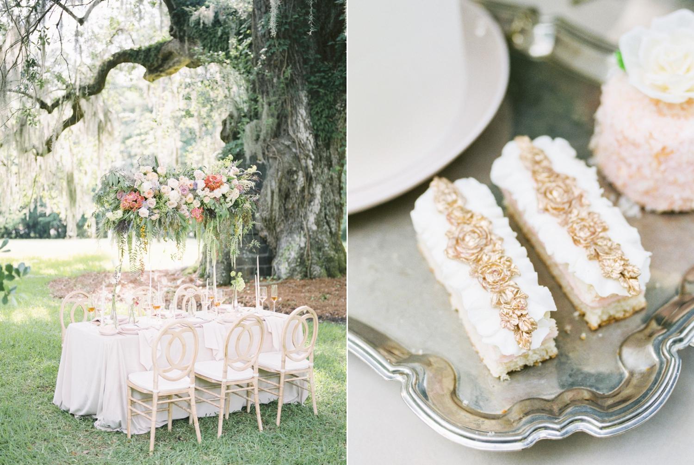 Charleston-South-Carolina-Beautiful-Film-Wedding-Photographer-Magnolia-Plantation-and-Gardens-Wedding-Photos_5115.jpg