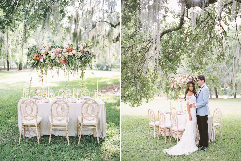 Charleston-South-Carolina-Beautiful-Film-Wedding-Photographer-Magnolia-Plantation-and-Gardens-Wedding-Photos_5121.jpg