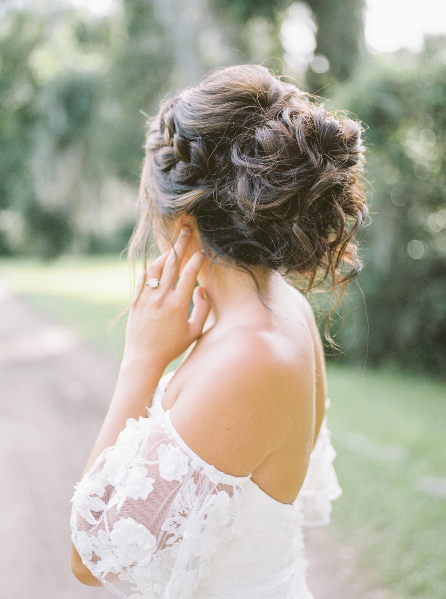 Charleston-South-Carolina-Beautiful-Film-Wedding-Photographer-Magnolia-Plantation-and-Gardens-Wedding-Photos_5122.jpg