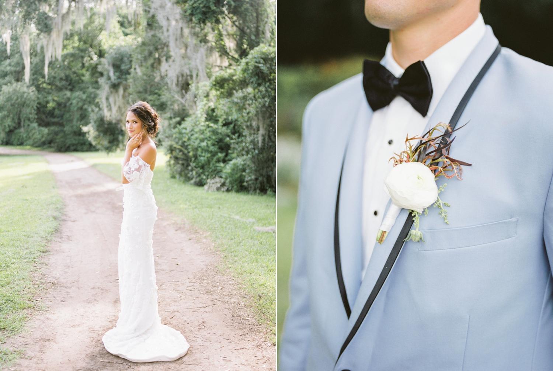 Charleston-South-Carolina-Beautiful-Film-Wedding-Photographer-Magnolia-Plantation-and-Gardens-Wedding-Photos_5125.jpg