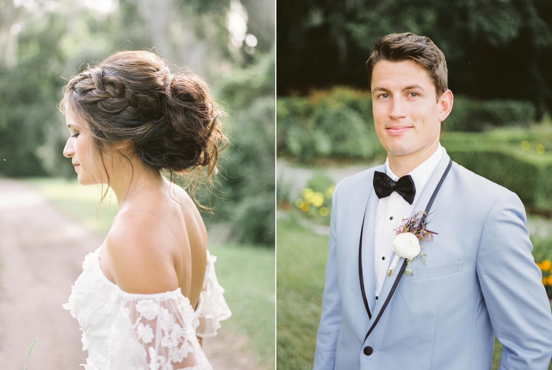 Charleston-South-Carolina-Beautiful-Film-Wedding-Photographer-Magnolia-Plantation-and-Gardens-Wedding-Photos_5127.jpg