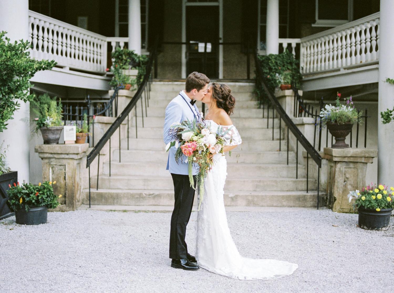 Charleston-South-Carolina-Beautiful-Film-Wedding-Photographer-Magnolia-Plantation-and-Gardens-Wedding-Photos_5134.jpg