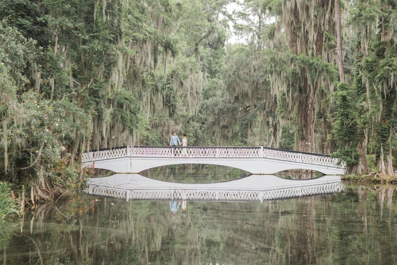 Charleston-South-Carolina-Beautiful-Film-Wedding-Photographer-Magnolia-Plantation-and-Gardens-Wedding-Photos_5136.jpg