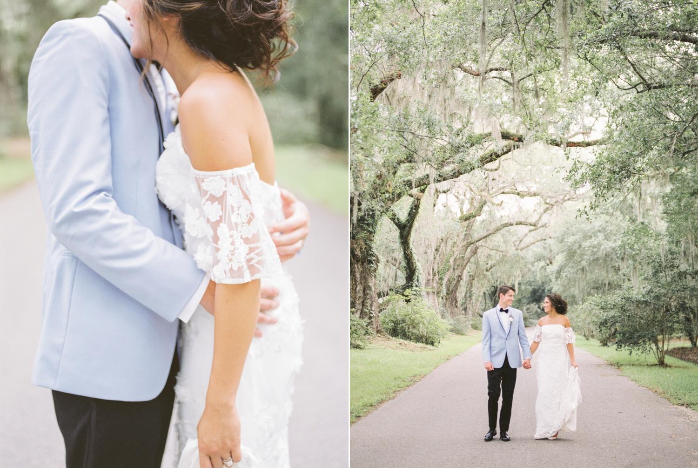 Charleston-South-Carolina-Beautiful-Film-Wedding-Photographer-Magnolia-Plantation-and-Gardens-Wedding-Photos_5137.jpg