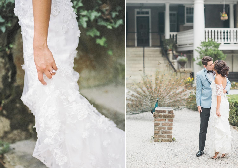 Charleston-South-Carolina-Beautiful-Film-Wedding-Photographer-Magnolia-Plantation-and-Gardens-Wedding-Photos_5142.jpg