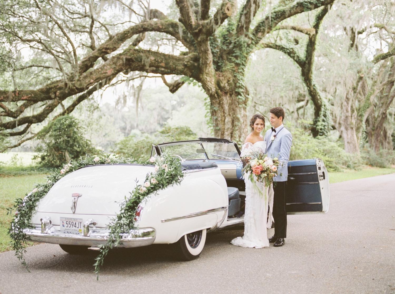 Charleston-South-Carolina-Beautiful-Film-Wedding-Photographer-Magnolia-Plantation-and-Gardens-Wedding-Photos_5146.jpg