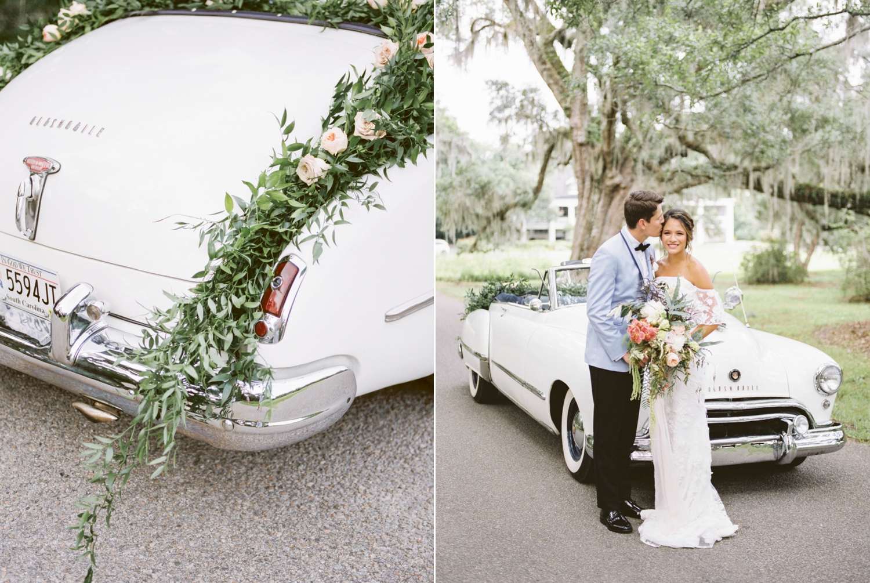 Charleston-South-Carolina-Beautiful-Film-Wedding-Photographer-Magnolia-Plantation-and-Gardens-Wedding-Photos_5149.jpg