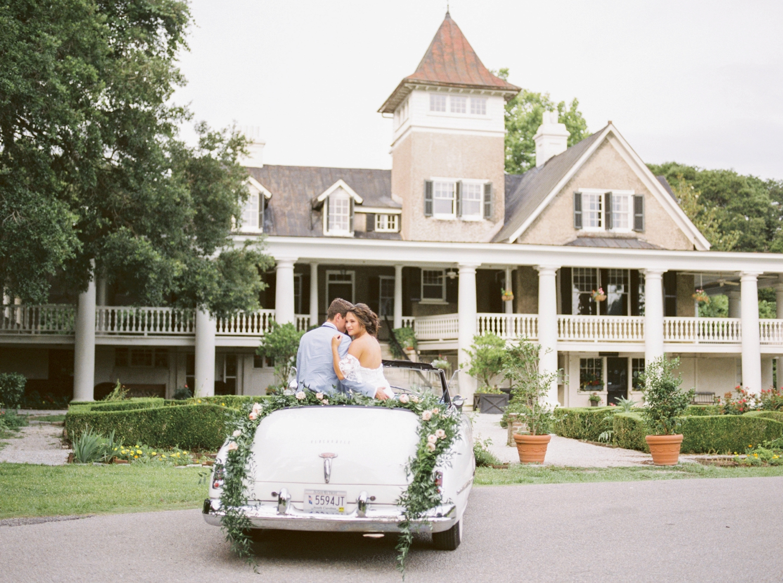 Charleston-South-Carolina-Beautiful-Film-Wedding-Photographer-Magnolia-Plantation-and-Gardens-Wedding-Photos_5150.jpg