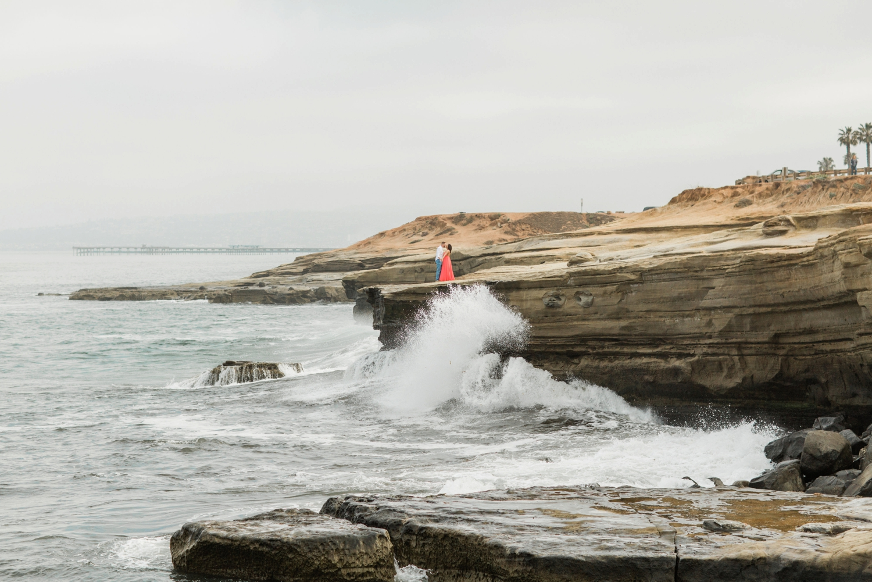 San-Diego-California-Beautiful-Film-Engagement-Wedding-Photographer-Balboa-Park-Sunset-Cliffs-Wedding-Photos_5160.jpg
