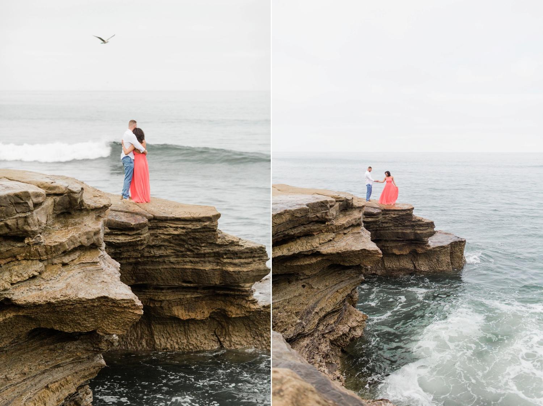 San-Diego-California-Beautiful-Film-Engagement-Wedding-Photographer-Balboa-Park-Sunset-Cliffs-Wedding-Photos_5161.jpg