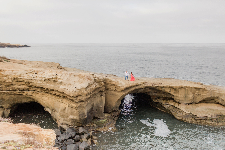 San-Diego-California-Beautiful-Film-Engagement-Wedding-Photographer-Balboa-Park-Sunset-Cliffs-Wedding-Photos_5162.jpg