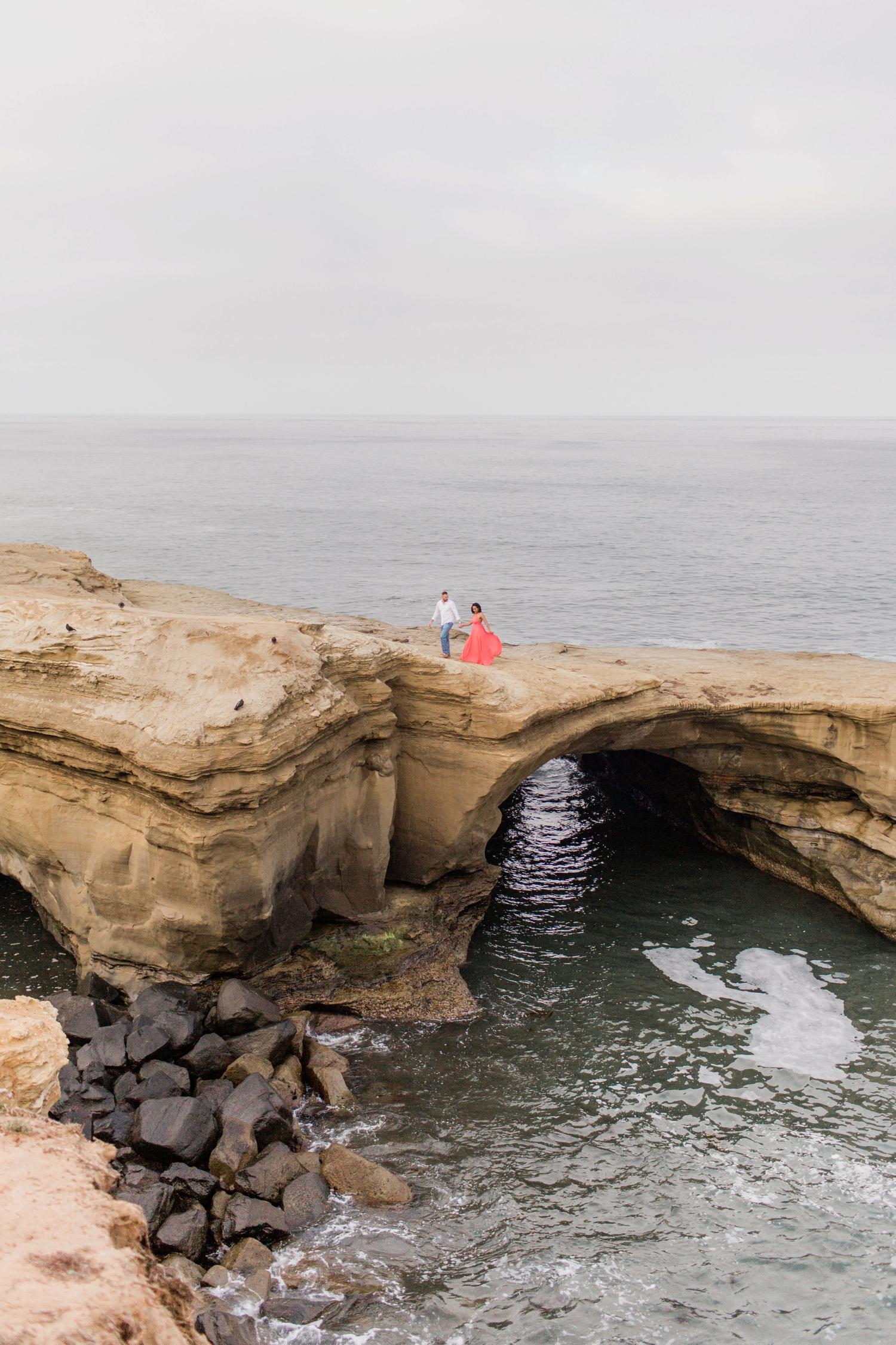 San-Diego-California-Beautiful-Film-Engagement-Wedding-Photographer-Balboa-Park-Sunset-Cliffs-Wedding-Photos_5163.jpg