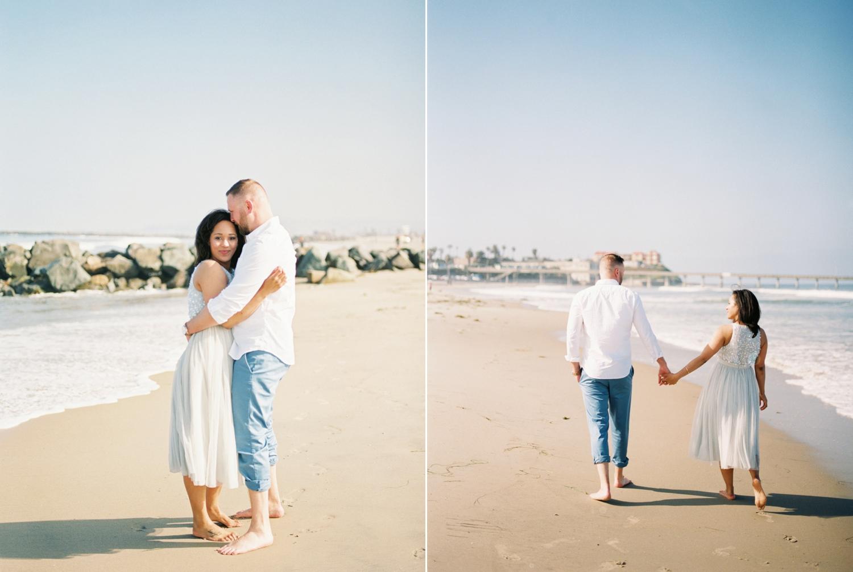 San-Diego-California-Beautiful-Film-Engagement-Wedding-Photographer-Balboa-Park-Sunset-Cliffs-Wedding-Photos_5165.jpg