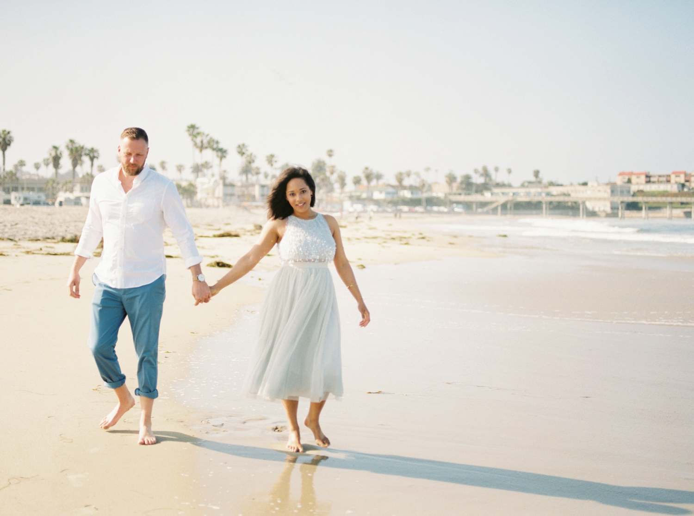 San-Diego-California-Beautiful-Film-Engagement-Wedding-Photographer-Balboa-Park-Sunset-Cliffs-Wedding-Photos_5166.jpg