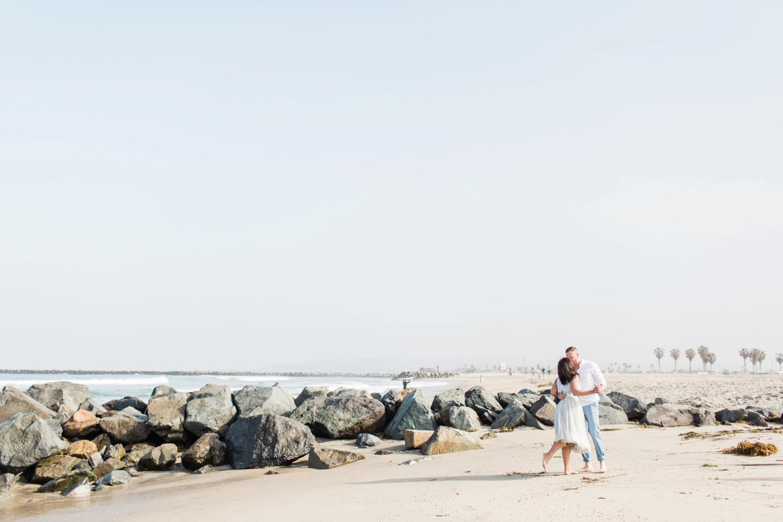San-Diego-California-Beautiful-Film-Engagement-Wedding-Photographer-Balboa-Park-Sunset-Cliffs-Wedding-Photos_5168.jpg