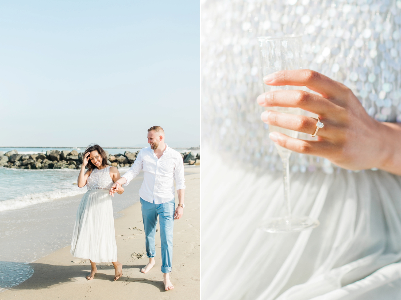 San-Diego-California-Beautiful-Film-Engagement-Wedding-Photographer-Balboa-Park-Sunset-Cliffs-Wedding-Photos_5169.jpg
