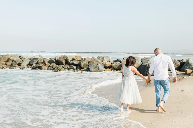 San-Diego-California-Beautiful-Film-Engagement-Wedding-Photographer-Balboa-Park-Sunset-Cliffs-Wedding-Photos_5170.jpg
