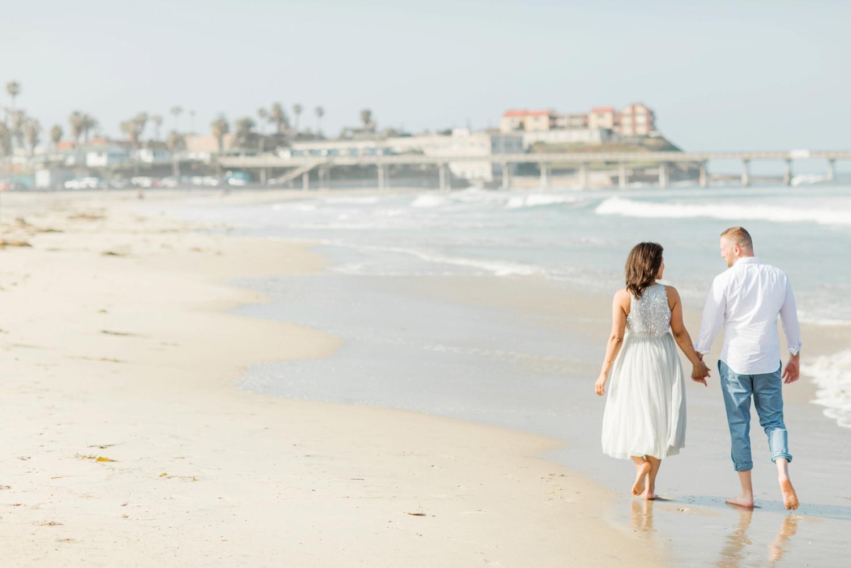 San-Diego-California-Beautiful-Film-Engagement-Wedding-Photographer-Balboa-Park-Sunset-Cliffs-Wedding-Photos_5172.jpg