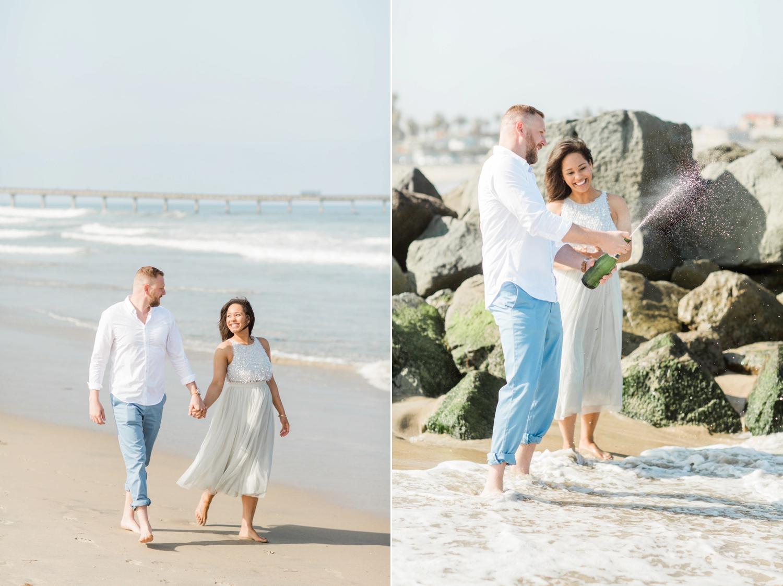 San-Diego-California-Beautiful-Film-Engagement-Wedding-Photographer-Balboa-Park-Sunset-Cliffs-Wedding-Photos_5171.jpg