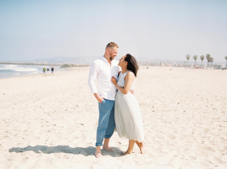 San-Diego-California-Beautiful-Film-Engagement-Wedding-Photographer-Balboa-Park-Sunset-Cliffs-Wedding-Photos_5174.jpg