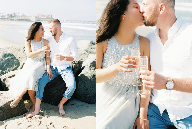 San-Diego-California-Beautiful-Film-Engagement-Wedding-Photographer-Balboa-Park-Sunset-Cliffs-Wedding-Photos_5173.jpg