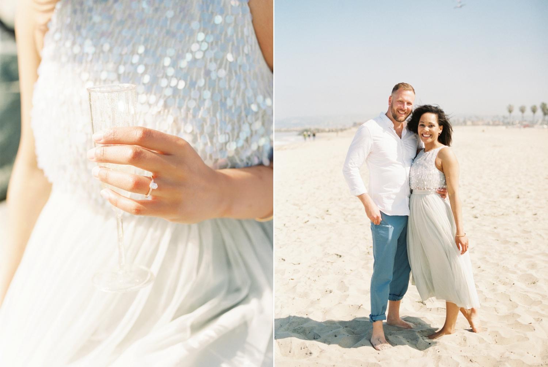 San-Diego-California-Beautiful-Film-Engagement-Wedding-Photographer-Balboa-Park-Sunset-Cliffs-Wedding-Photos_5175.jpg