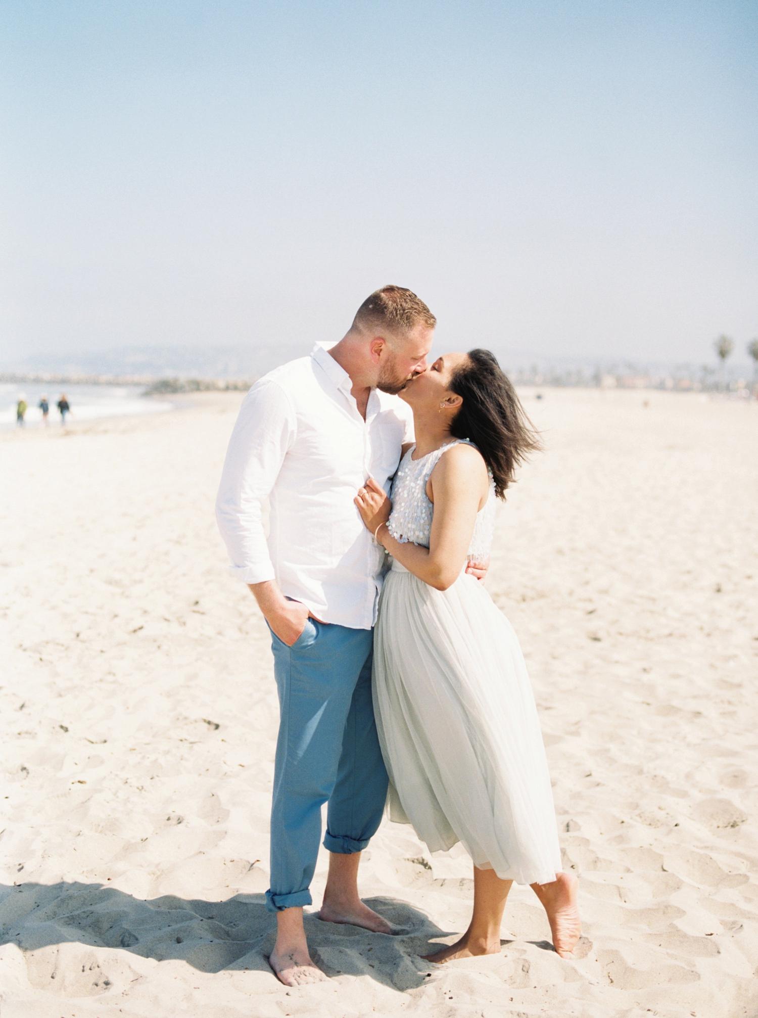 San-Diego-California-Beautiful-Film-Engagement-Wedding-Photographer-Balboa-Park-Sunset-Cliffs-Wedding-Photos_5176.jpg