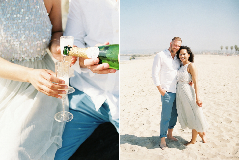San-Diego-California-Beautiful-Film-Engagement-Wedding-Photographer-Balboa-Park-Sunset-Cliffs-Wedding-Photos_5177.jpg