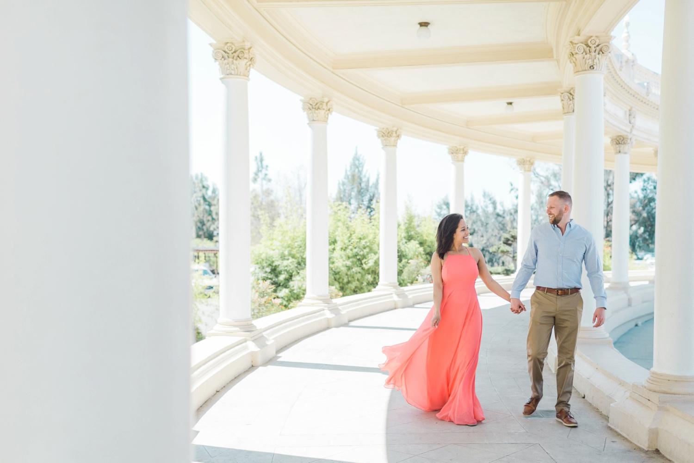 San-Diego-California-Beautiful-Film-Engagement-Wedding-Photographer-Balboa-Park-Sunset-Cliffs-Wedding-Photos_5181.jpg