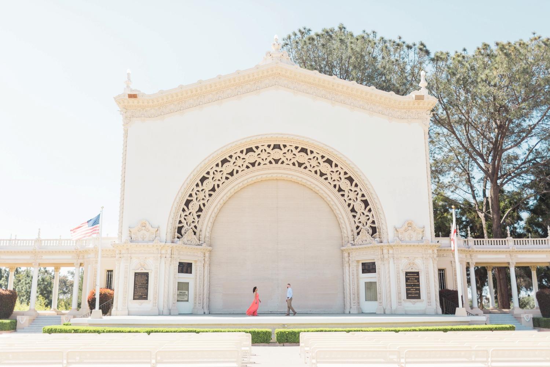 San-Diego-California-Beautiful-Film-Engagement-Wedding-Photographer-Balboa-Park-Sunset-Cliffs-Wedding-Photos_5180.jpg