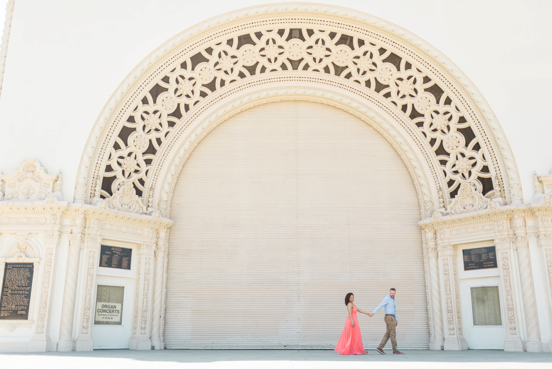San-Diego-California-Beautiful-Film-Engagement-Wedding-Photographer-Balboa-Park-Sunset-Cliffs-Wedding-Photos_5182.jpg