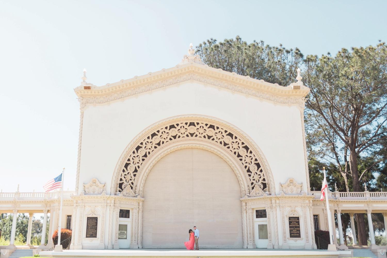 San-Diego-California-Beautiful-Film-Engagement-Wedding-Photographer-Balboa-Park-Sunset-Cliffs-Wedding-Photos_5183.jpg