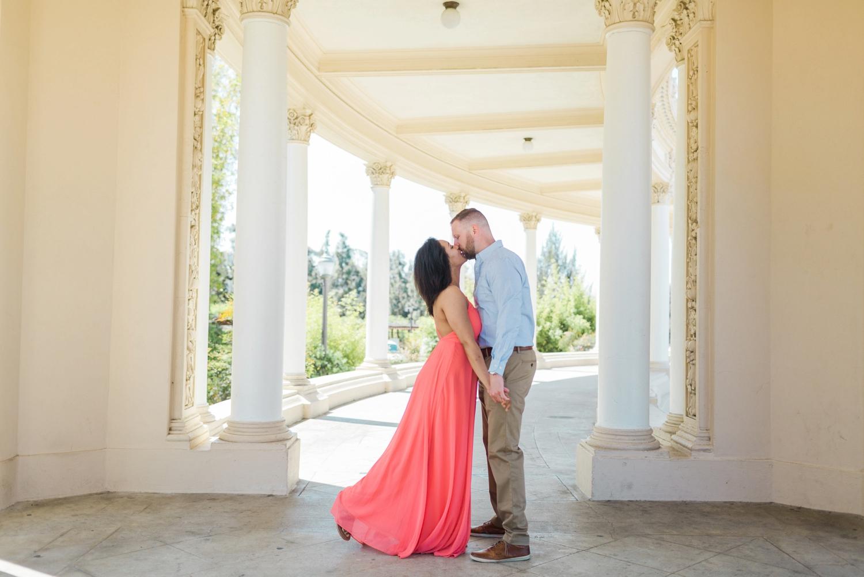 San-Diego-California-Beautiful-Film-Engagement-Wedding-Photographer-Balboa-Park-Sunset-Cliffs-Wedding-Photos_5184.jpg