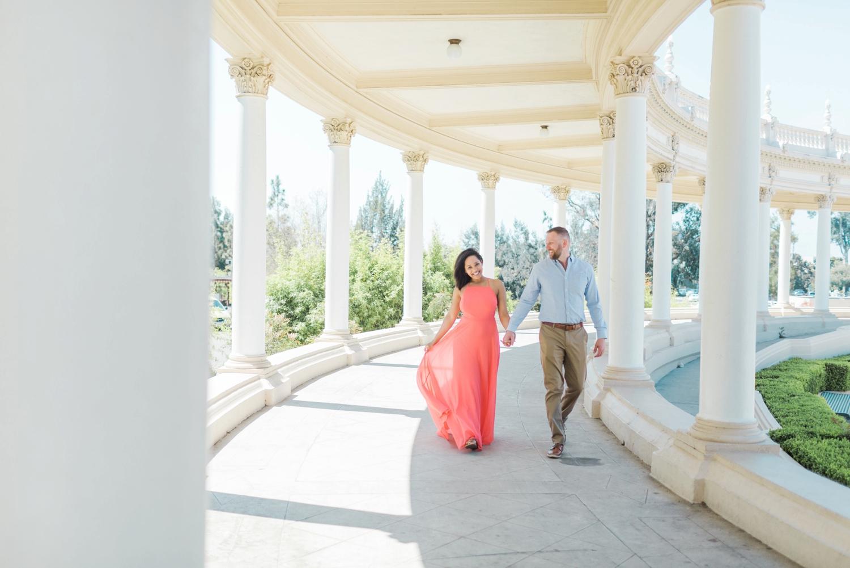 San-Diego-California-Beautiful-Film-Engagement-Wedding-Photographer-Balboa-Park-Sunset-Cliffs-Wedding-Photos_5186.jpg