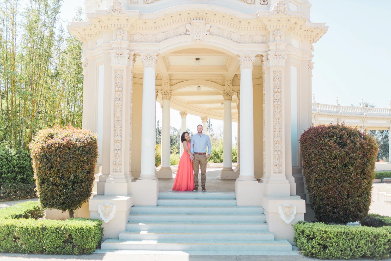 San-Diego-California-Beautiful-Film-Engagement-Wedding-Photographer-Balboa-Park-Sunset-Cliffs-Wedding-Photos_5187.jpg